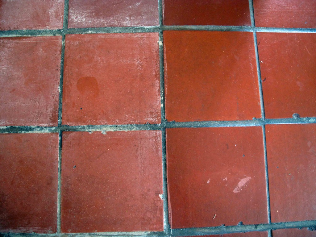 Images of tile floors