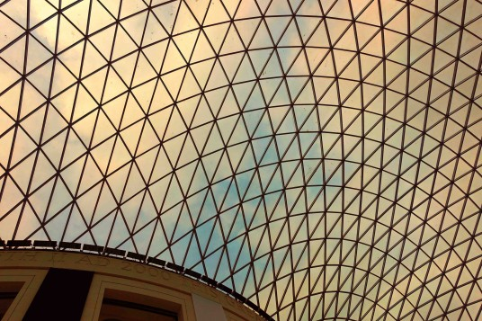 5th Day_British Museum 2C